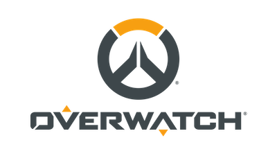 overwatch summer camp